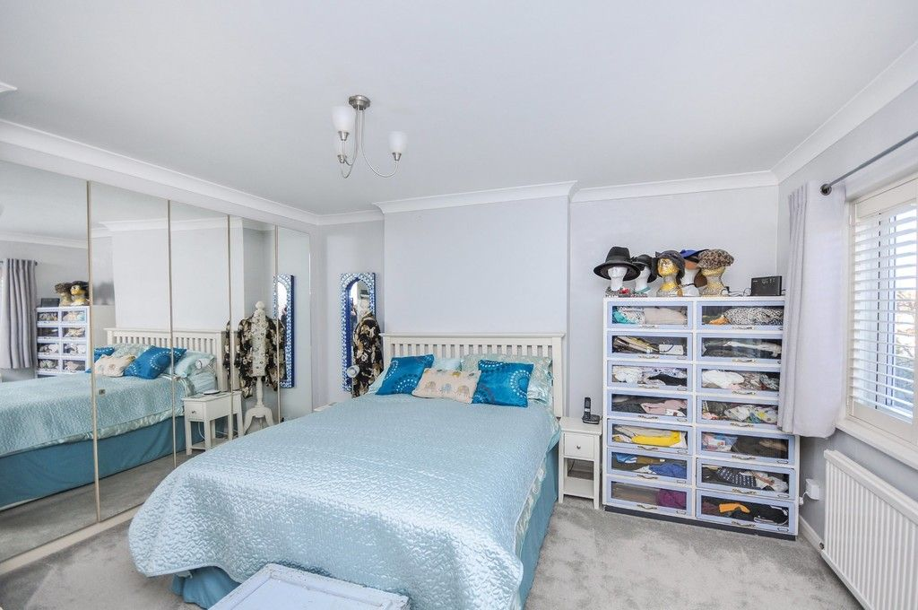 2 bed flat for sale in Belton Road, Sidcup, DA14  - Property Image 4
