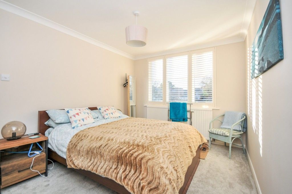 2 bed flat for sale in Belton Road, Sidcup, DA14  - Property Image 5