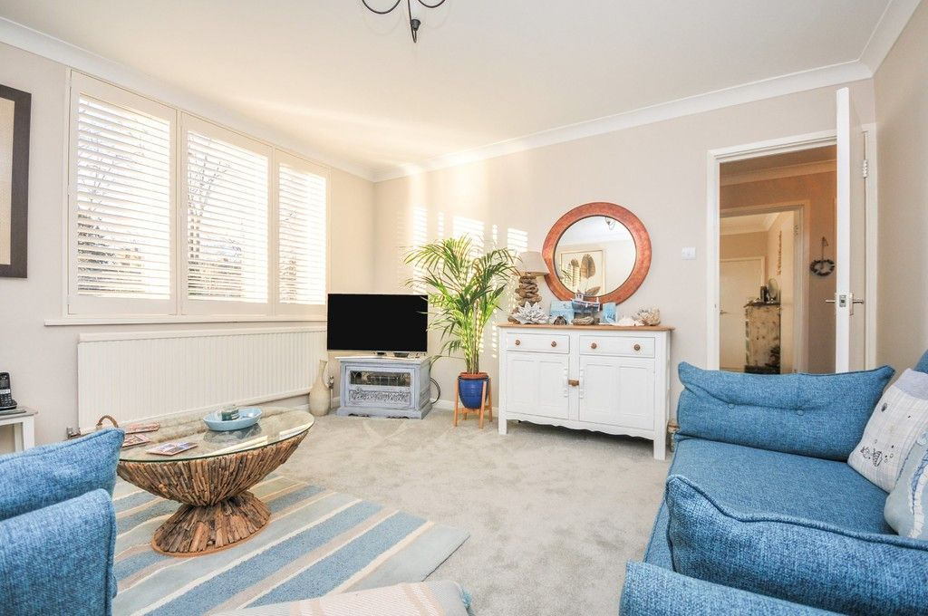 2 bed flat for sale in Belton Road, Sidcup, DA14  - Property Image 7