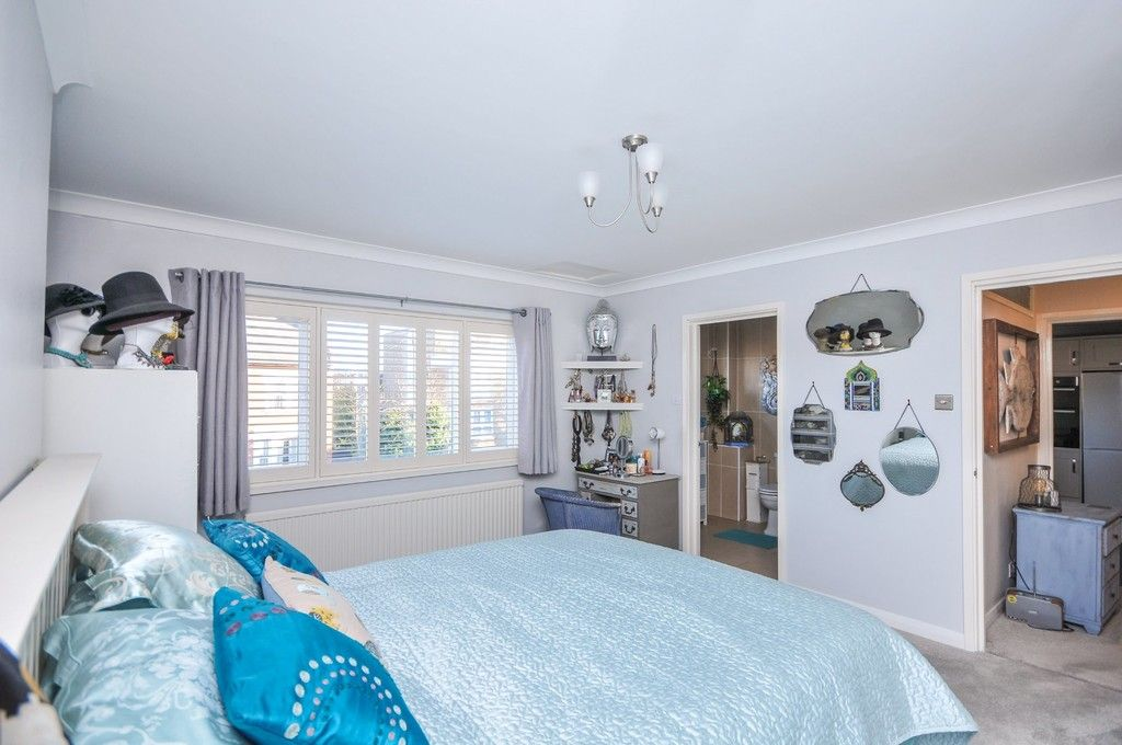 2 bed flat for sale in Belton Road, Sidcup, DA14  - Property Image 9