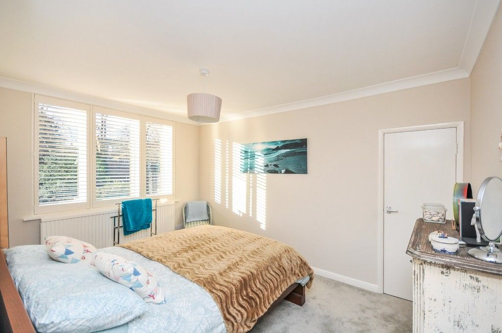 2 bed flat for sale in Belton Road, Sidcup, DA14  - Property Image 10