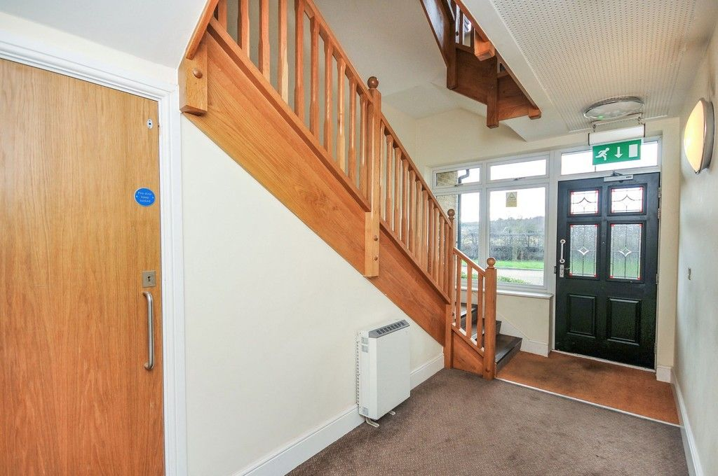 2 bed flat for sale in Wansunt Road, Bexley, DA5  - Property Image 12