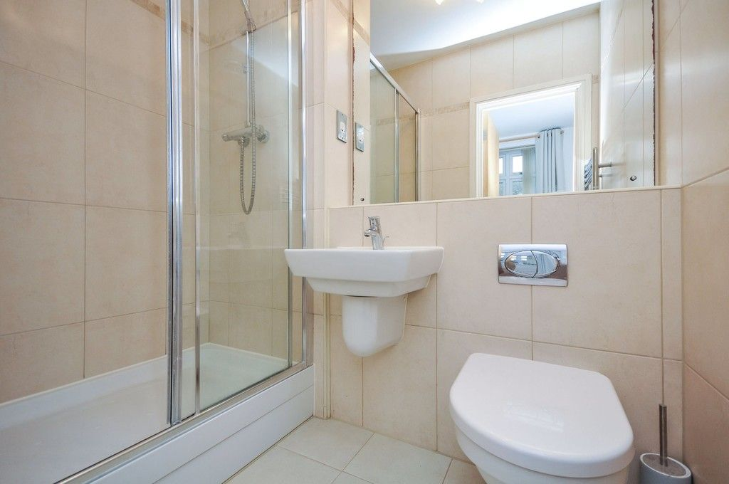 2 bed flat for sale in Wansunt Road, Bexley, DA5  - Property Image 9