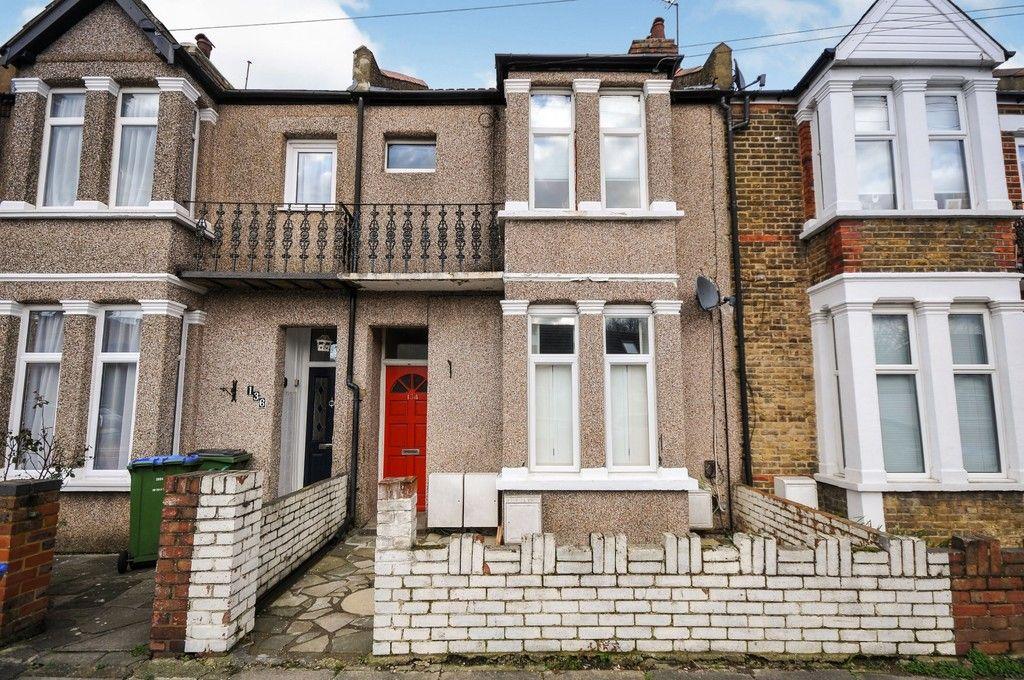 2 bed flat for sale in Blanmerle Road, Eltham, SE9, SE9