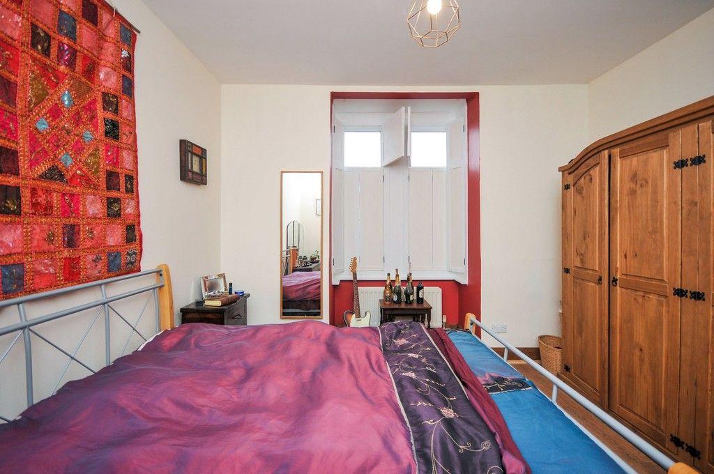 2 bed flat for sale in Blanmerle Road, Eltham, SE9  - Property Image 11