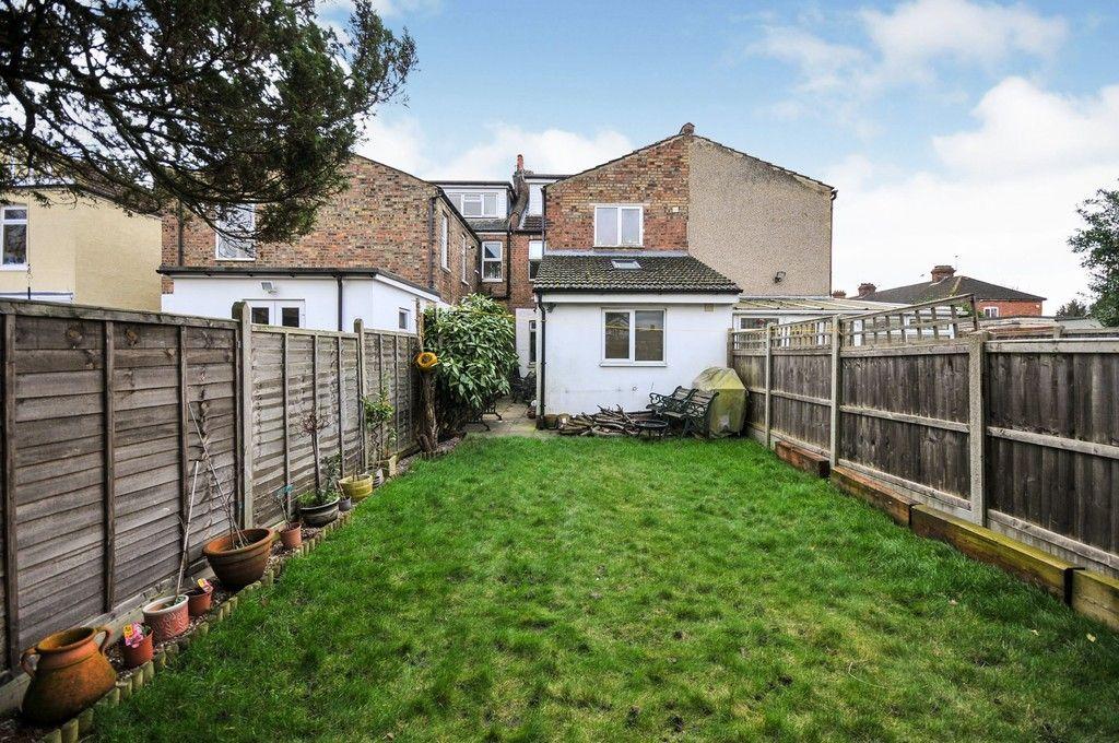2 bed flat for sale in Blanmerle Road, Eltham, SE9  - Property Image 6
