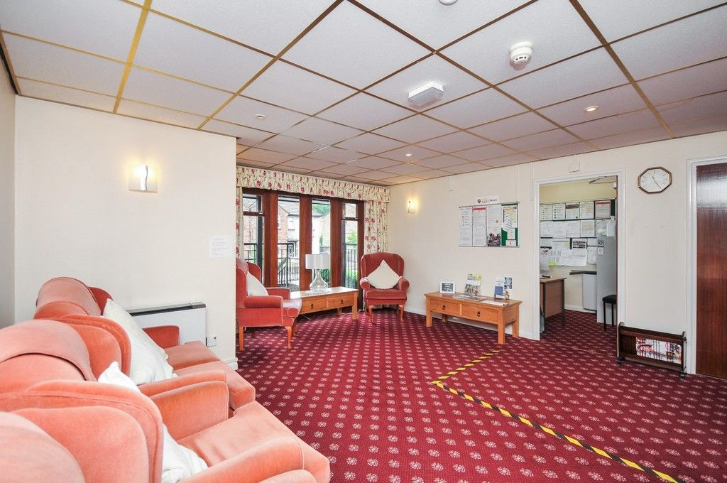 2 bed flat for sale in Hatherley Crescent, Sidcup, DA14  - Property Image 15