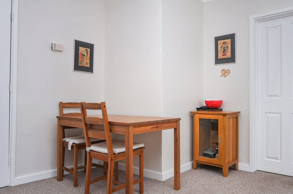 2 bed flat for sale in Granville Road, Sidcup, DA14  - Property Image 2