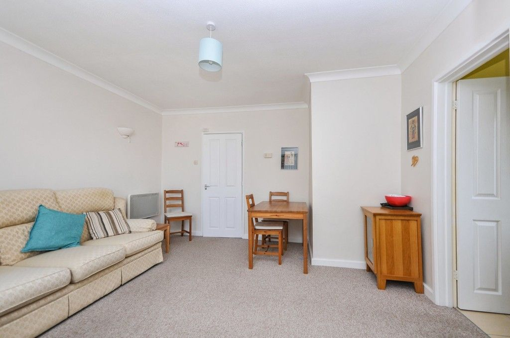 2 bed flat for sale in Granville Road, Sidcup, DA14  - Property Image 11