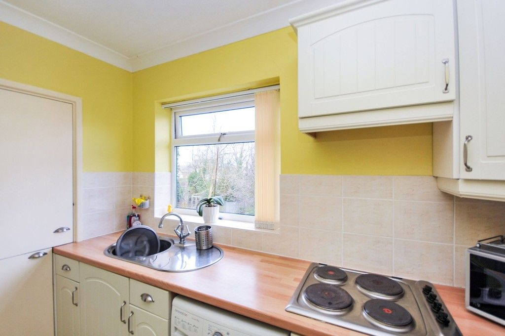 2 bed flat for sale in Granville Road, Sidcup, DA14  - Property Image 12