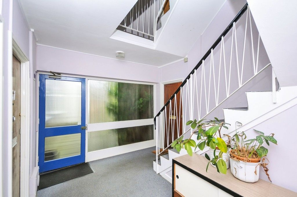 2 bed flat for sale in Granville Road, Sidcup, DA14  - Property Image 14