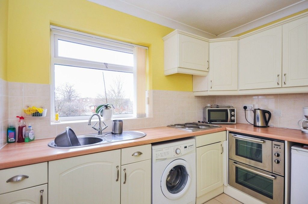 2 bed flat for sale in Granville Road, Sidcup, DA14  - Property Image 4