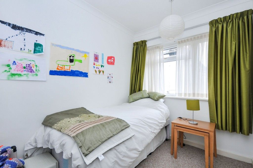 2 bed flat for sale in Granville Road, Sidcup, DA14  - Property Image 6