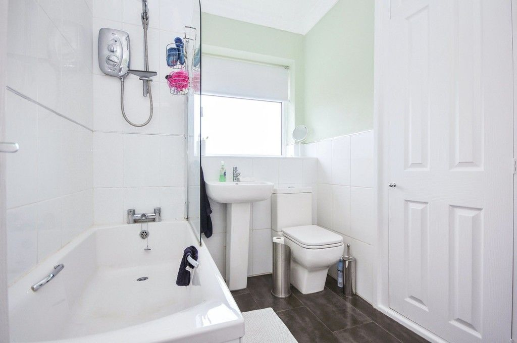2 bed flat for sale in Granville Road, Sidcup, DA14  - Property Image 7