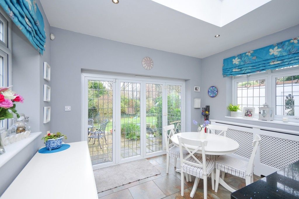 5 bed house for sale in Bexley Lane, Sidcup, DA14  - Property Image 11