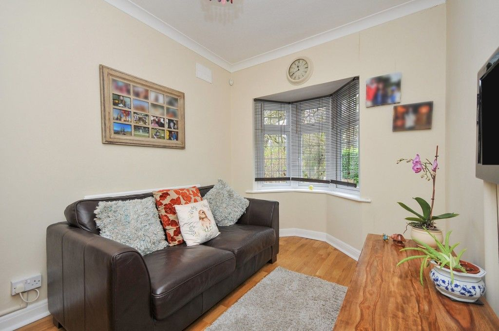 5 bed house for sale in Bexley Lane, Sidcup, DA14  - Property Image 12