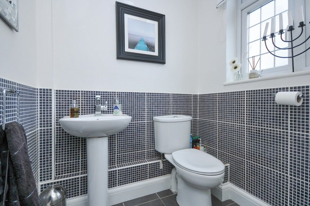 5 bed house for sale in Bexley Lane, Sidcup, DA14  - Property Image 13