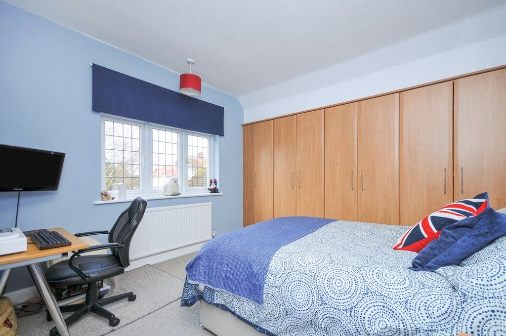 5 bed house for sale in Bexley Lane, Sidcup, DA14  - Property Image 15