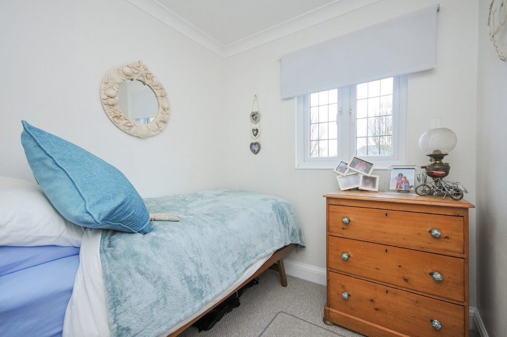 5 bed house for sale in Bexley Lane, Sidcup, DA14  - Property Image 16
