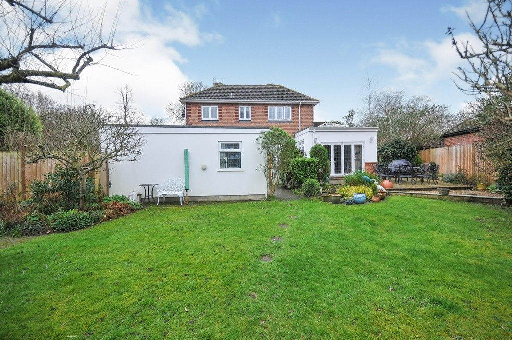 5 bed house for sale in Bexley Lane, Sidcup, DA14  - Property Image 17