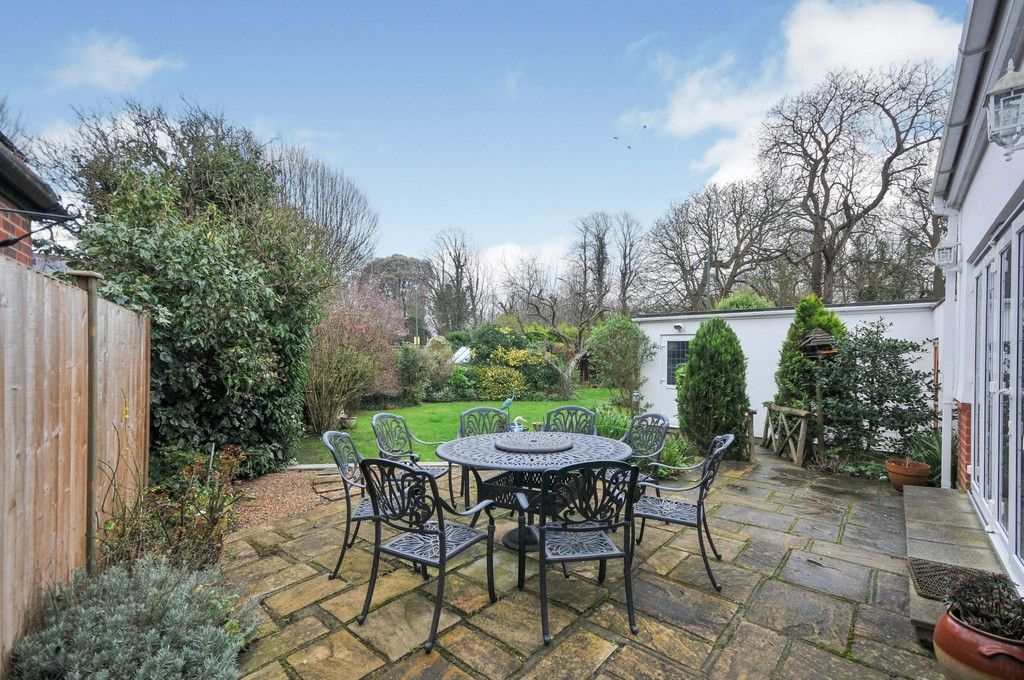 5 bed house for sale in Bexley Lane, Sidcup, DA14  - Property Image 18