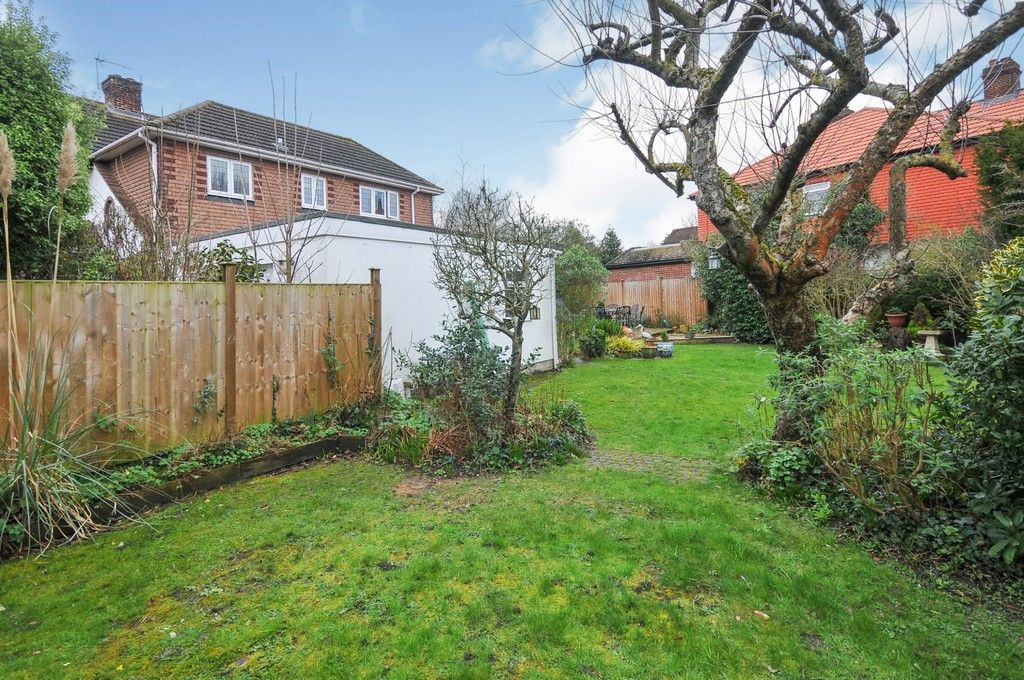 5 bed house for sale in Bexley Lane, Sidcup, DA14  - Property Image 19