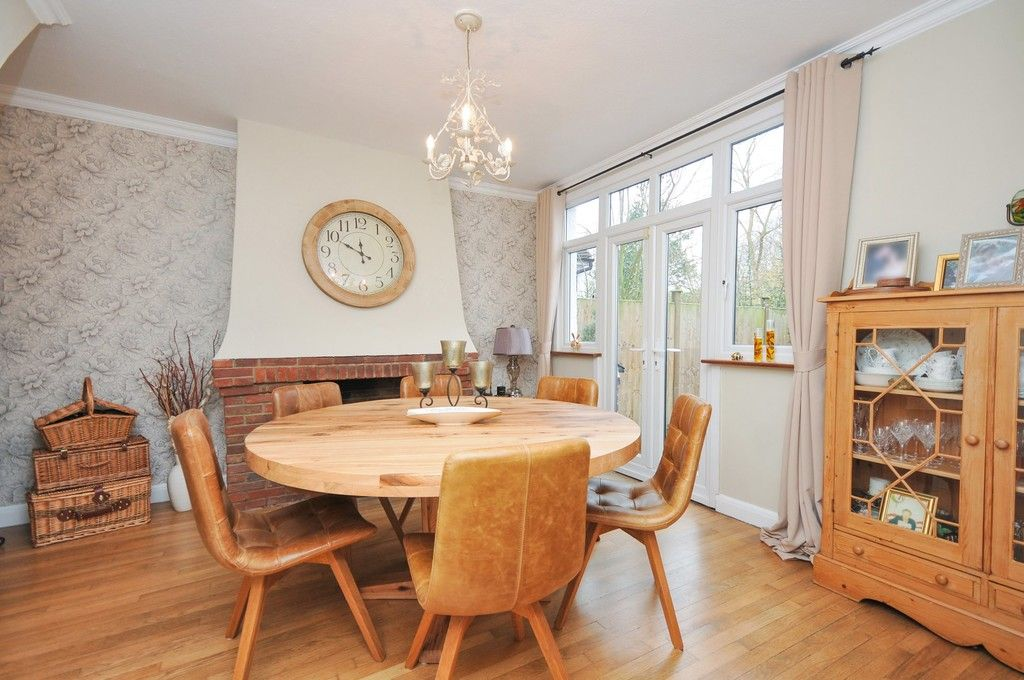 5 bed house for sale in Bexley Lane, Sidcup, DA14  - Property Image 3