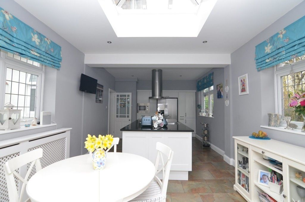 5 bed house for sale in Bexley Lane, Sidcup, DA14  - Property Image 4
