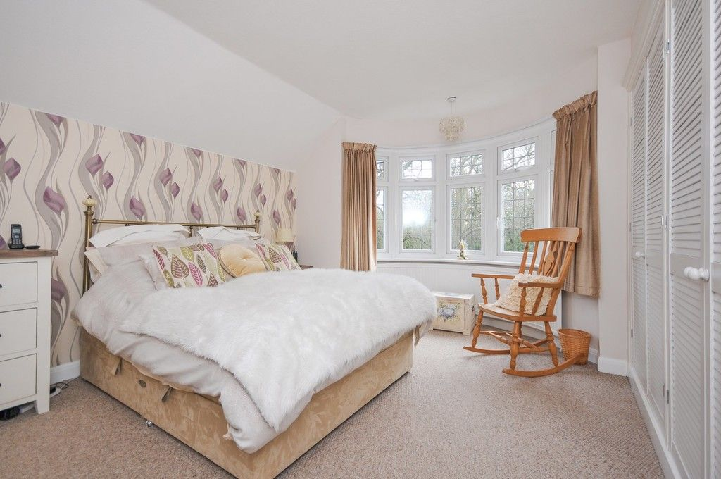 5 bed house for sale in Bexley Lane, Sidcup, DA14  - Property Image 5