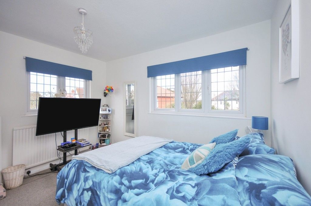 5 bed house for sale in Bexley Lane, Sidcup, DA14  - Property Image 6