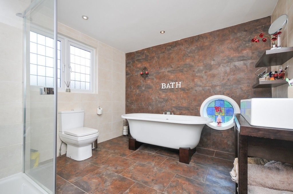 5 bed house for sale in Bexley Lane, Sidcup, DA14  - Property Image 7