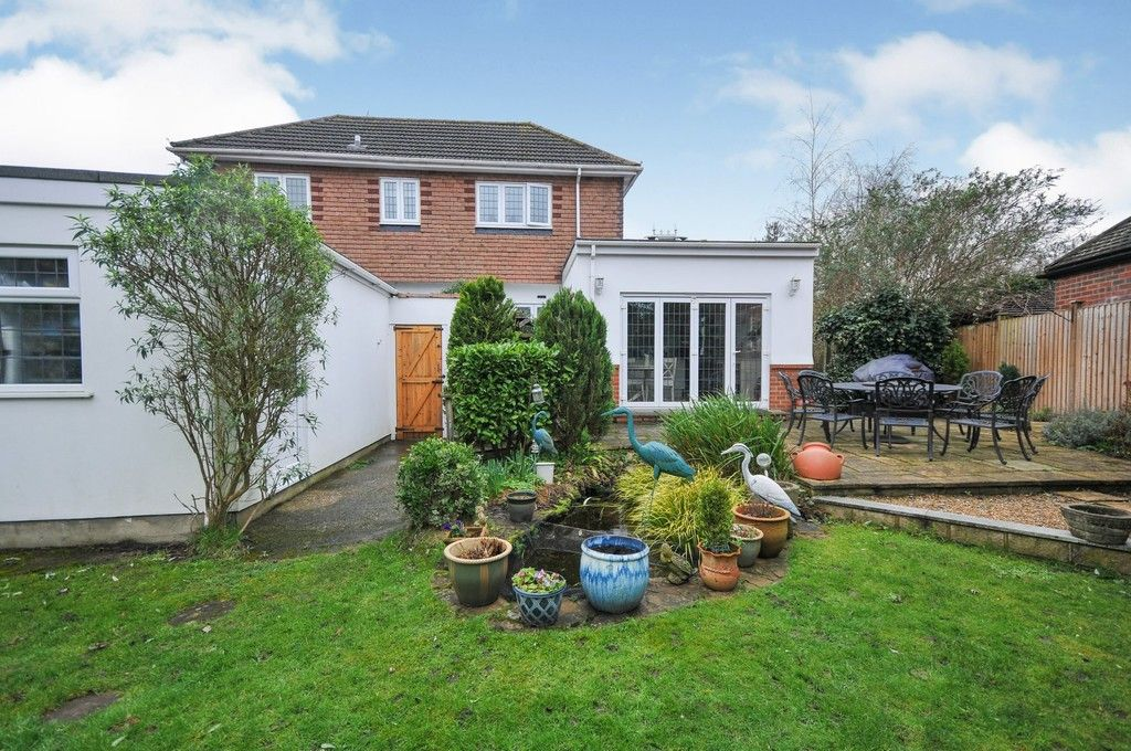 5 bed house for sale in Bexley Lane, Sidcup, DA14  - Property Image 8