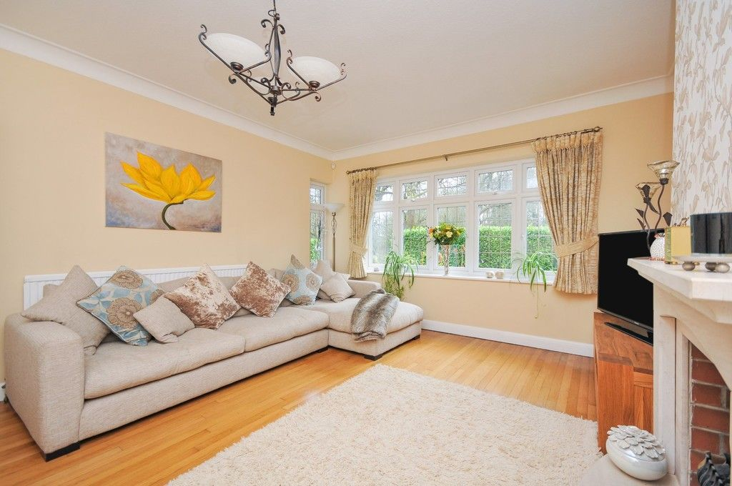5 bed house for sale in Bexley Lane, Sidcup, DA14  - Property Image 9