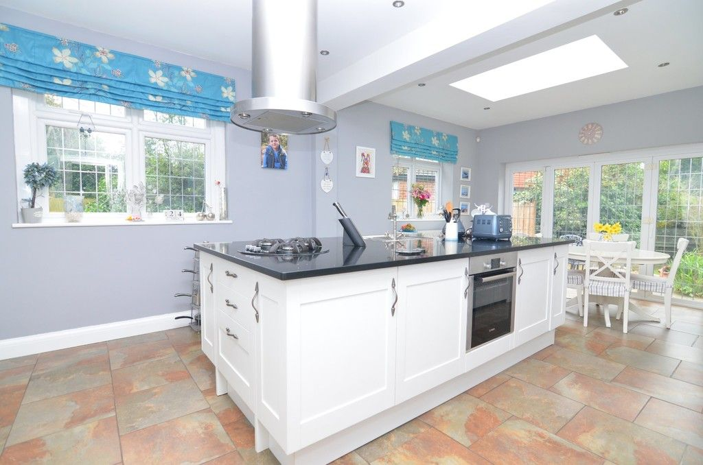 5 bed house for sale in Bexley Lane, Sidcup, DA14  - Property Image 10