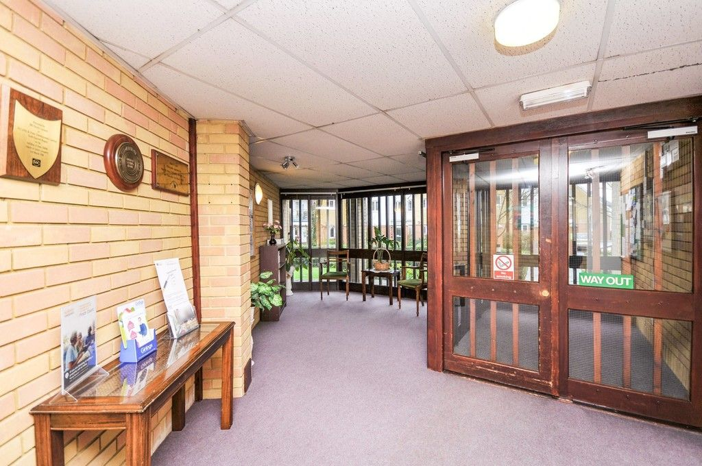 1 bed flat for sale in Lansdown Road, Sidcup, DA14  - Property Image 11