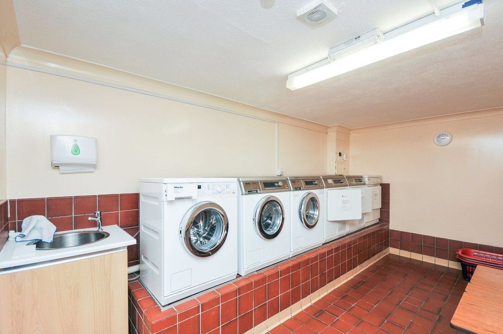 1 bed flat for sale in Lansdown Road, Sidcup, DA14  - Property Image 12
