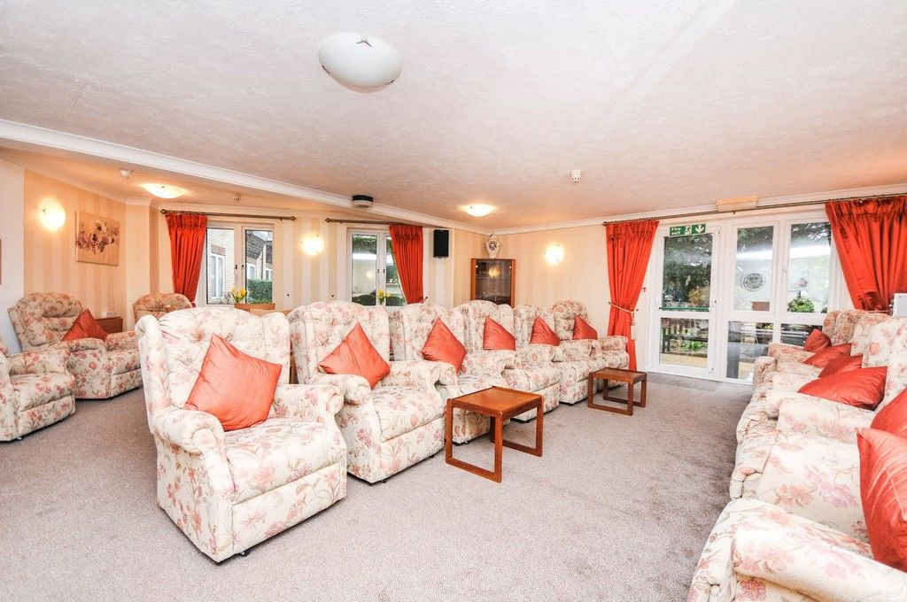 1 bed flat for sale in Lansdown Road, Sidcup, DA14  - Property Image 13