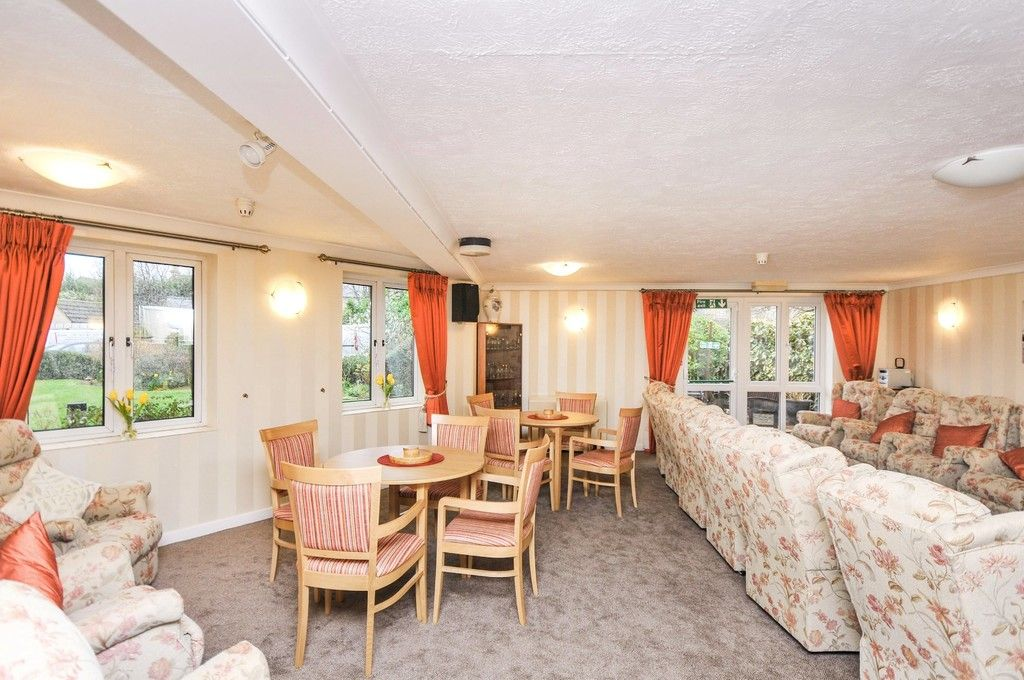 1 bed flat for sale in Lansdown Road, Sidcup, DA14  - Property Image 14