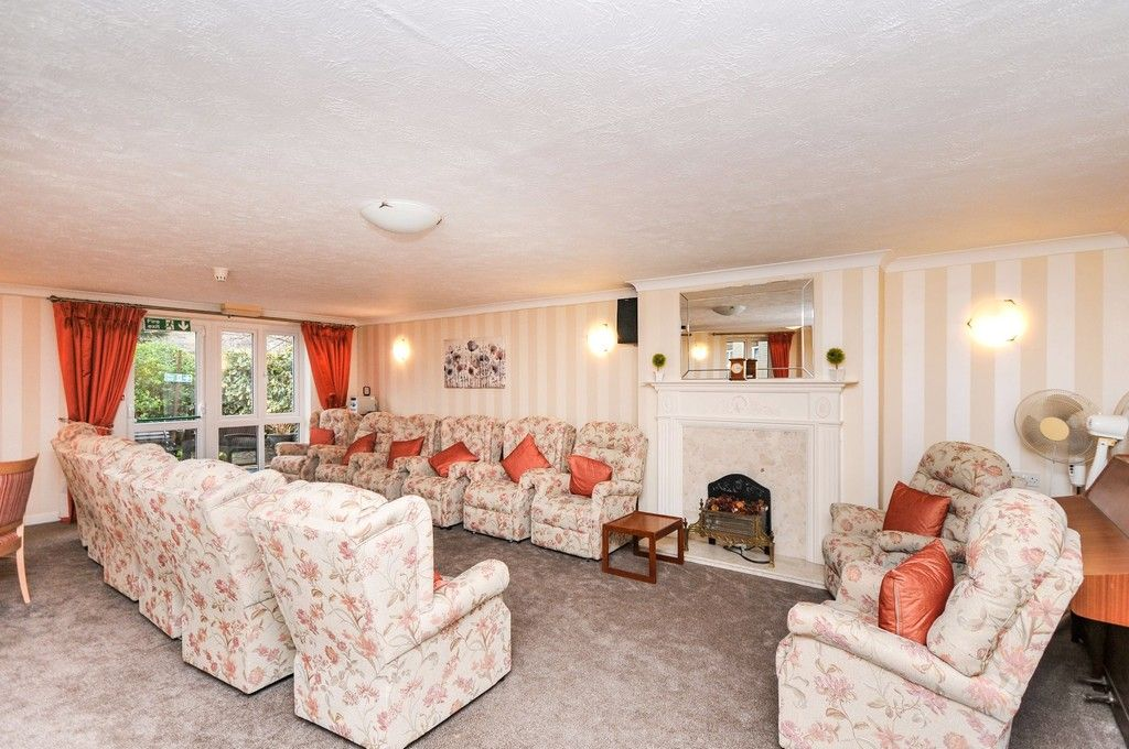1 bed flat for sale in Lansdown Road, Sidcup, DA14  - Property Image 15