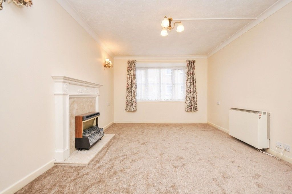 1 bed flat for sale in Lansdown Road, Sidcup, DA14  - Property Image 3