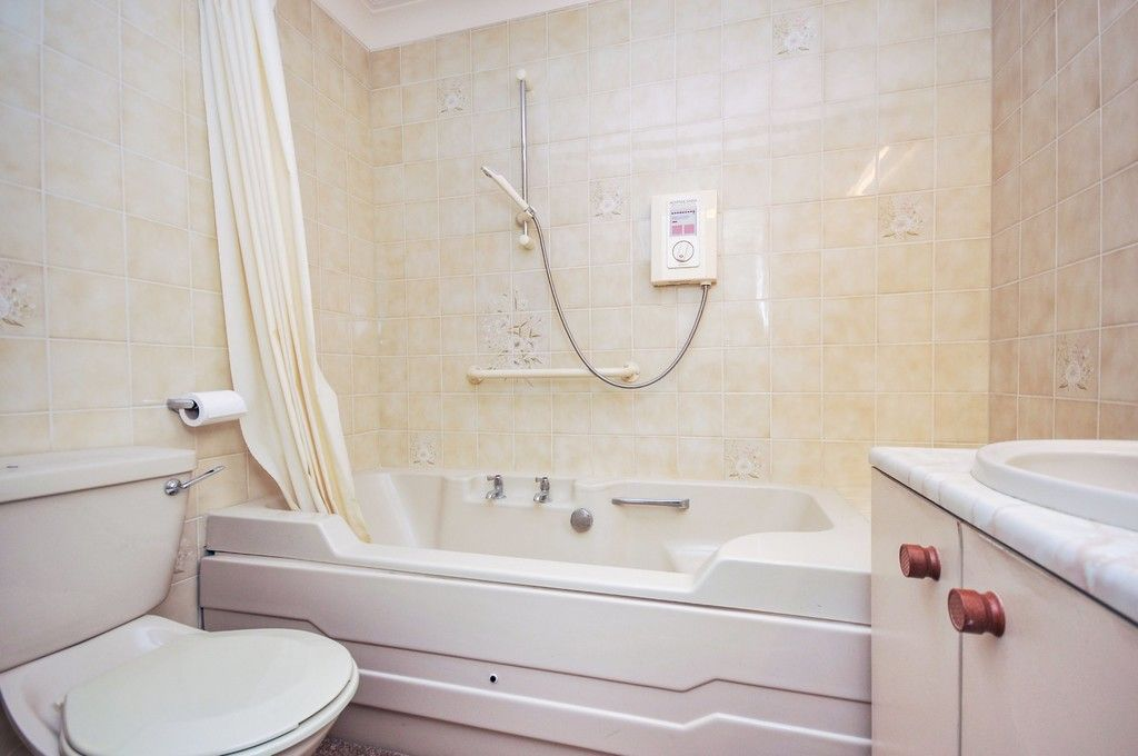 1 bed flat for sale in Lansdown Road, Sidcup, DA14  - Property Image 8