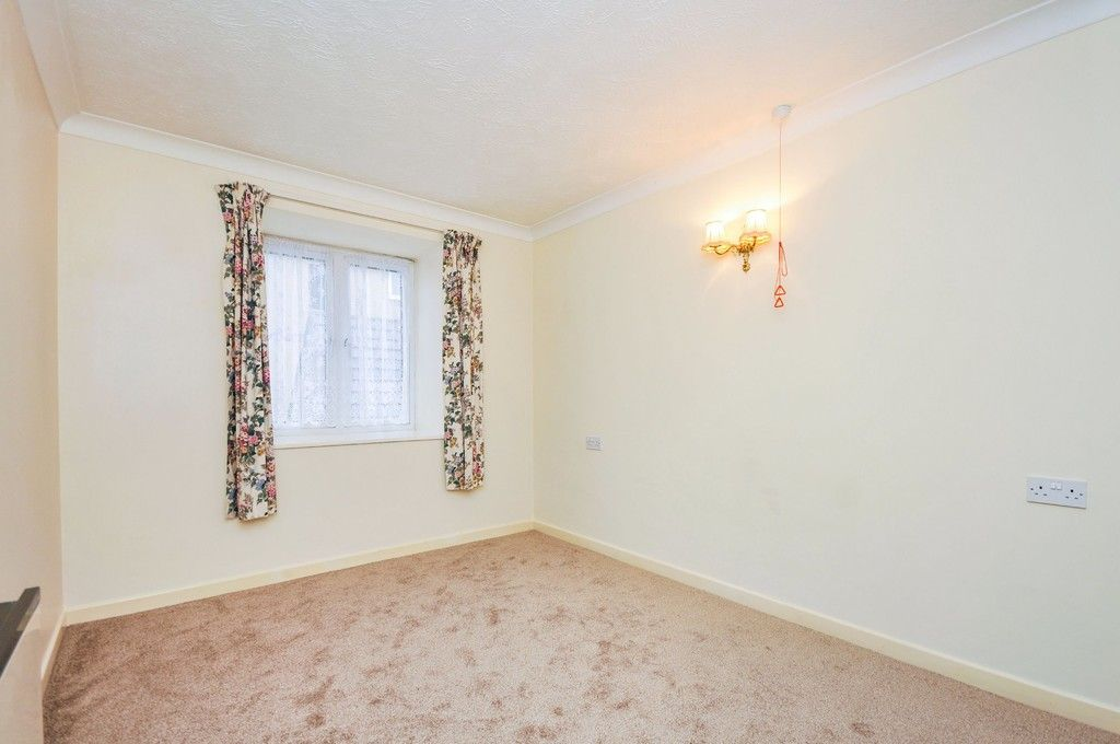 1 bed flat for sale in Lansdown Road, Sidcup, DA14  - Property Image 9