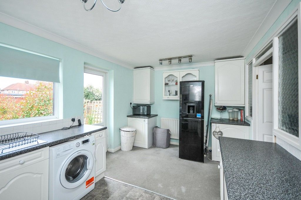 3 bed house for sale in Norfolk Crescent, Sidcup, DA15  - Property Image 11