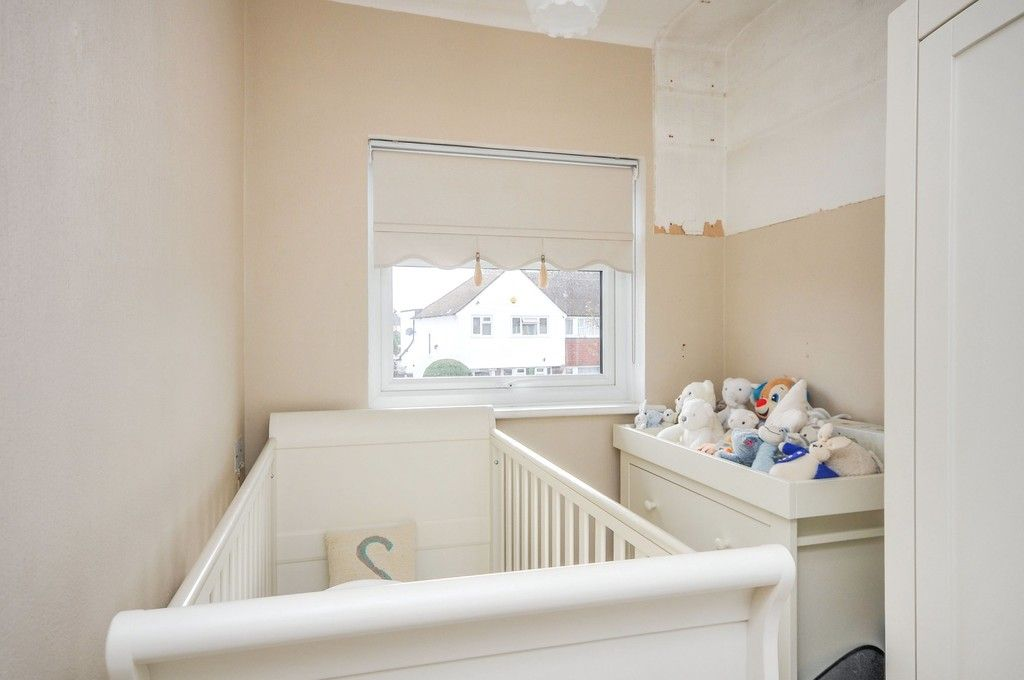 3 bed house for sale in Norfolk Crescent, Sidcup, DA15  - Property Image 12