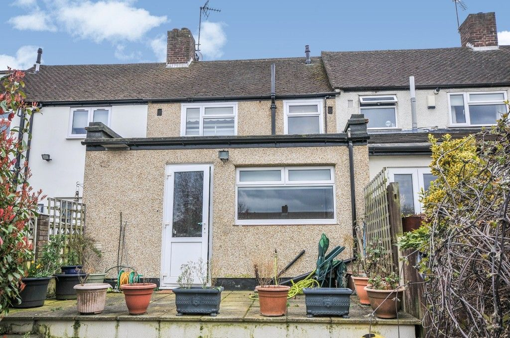 3 bed house for sale in Norfolk Crescent, Sidcup, DA15  - Property Image 13