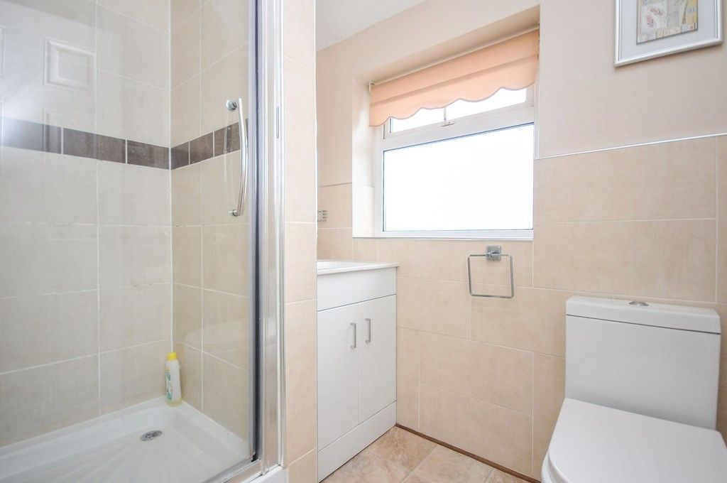 3 bed house for sale in Norfolk Crescent, Sidcup, DA15  - Property Image 5