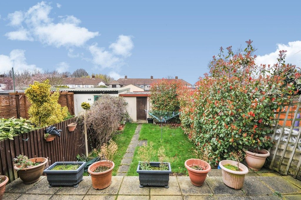3 bed house for sale in Norfolk Crescent, Sidcup, DA15  - Property Image 6