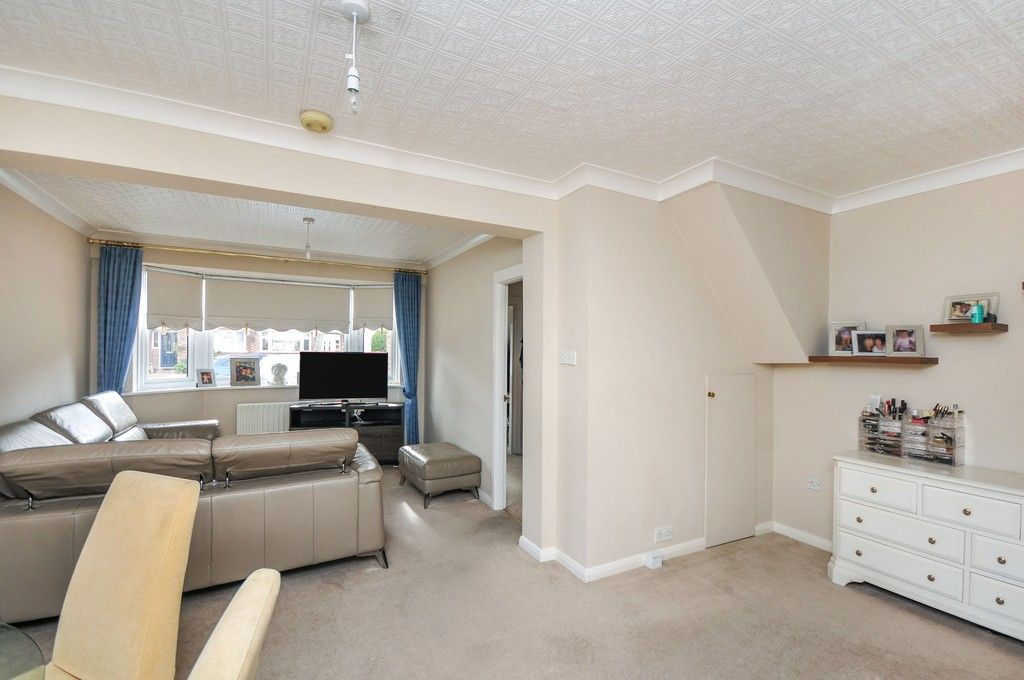 3 bed house for sale in Norfolk Crescent, Sidcup, DA15  - Property Image 7