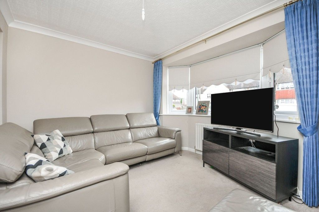 3 bed house for sale in Norfolk Crescent, Sidcup, DA15  - Property Image 8