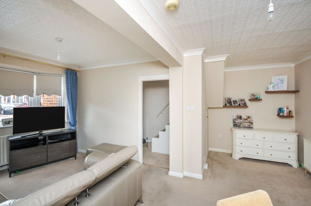 3 bed house for sale in Norfolk Crescent, Sidcup, DA15  - Property Image 9